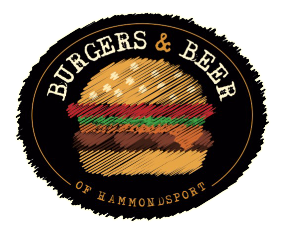 Burgers & Beer of Hammondsport NY